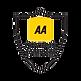 AA-COVID-Confident-logo-RGB-72dpi-web_ed