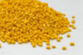 plastic yellow.jpg