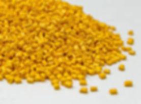 plastic yellow.jpg