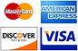 Credit-Card-Logos_full.png