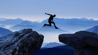 La Inteligencia emocional y Coaching