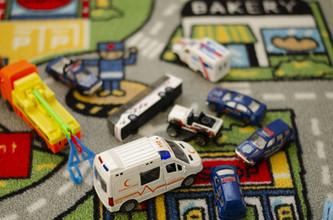 Cómo la psicología puede ayudar a prevenir accidentes mortales en la infancia.