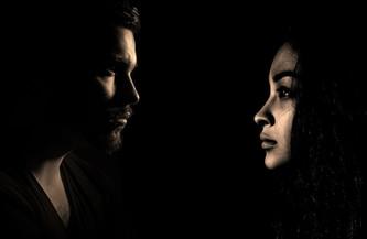 Algunos consejos tras una ruptura matrimonial