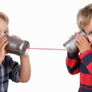 El lenguaje y los problemas de comunicación