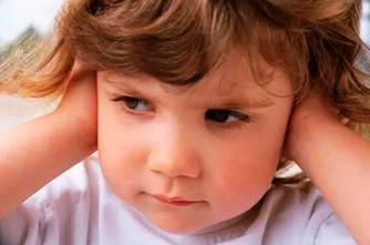 Cómo reconocer el autismo en niños