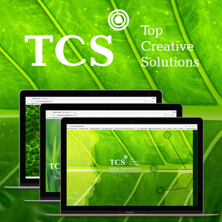 TCS-site.png