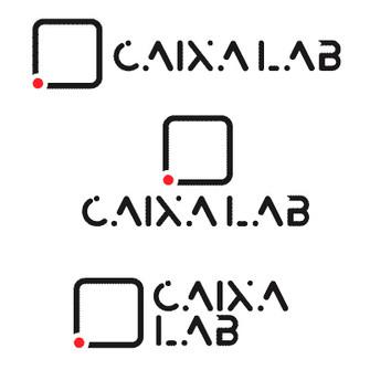 CaixaLab-logo-variacoes.jpg