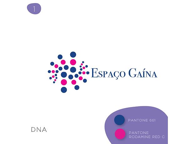 logomarca Gaina_Page_08.png
