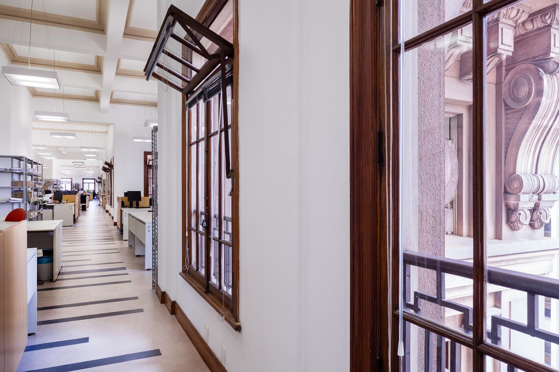 edificiomartinelli541