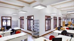 edificiomartinelli5026