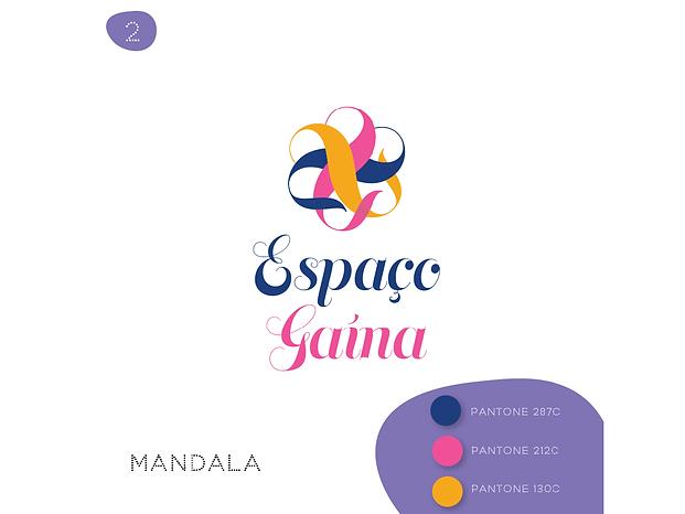 logomarca Gaina_Page_09.png