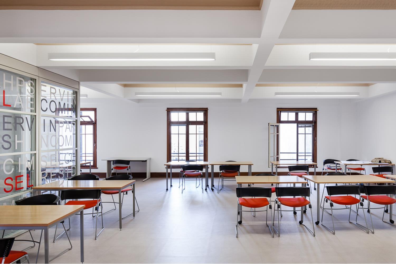 edificiomartinelli4816