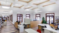 edificiomartinelli4924
