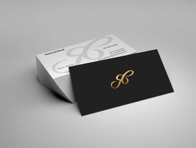 Logomarca-Gemas-do-Brasil.jpg
