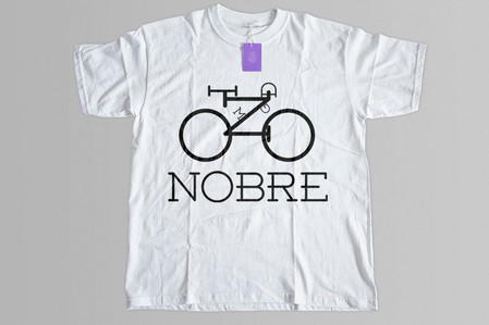 Logomarca-Domingo-Nobre.jpg