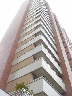 Edificio Eleganz
