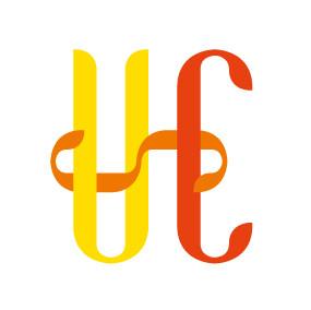 Logomarca-Vera.jpg