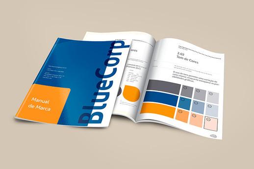 BlueCorp-manual-identidade.jpg