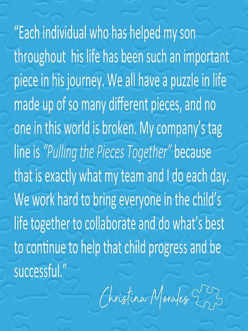 puzzle journey quote.jpg