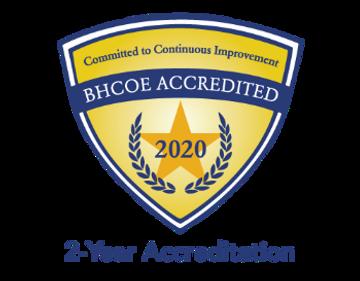 BHCOE-2020-Accreditation-2-Year-HERO_edited.png