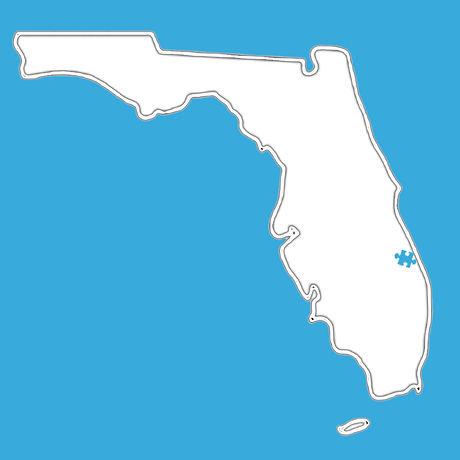 psl map.jpg