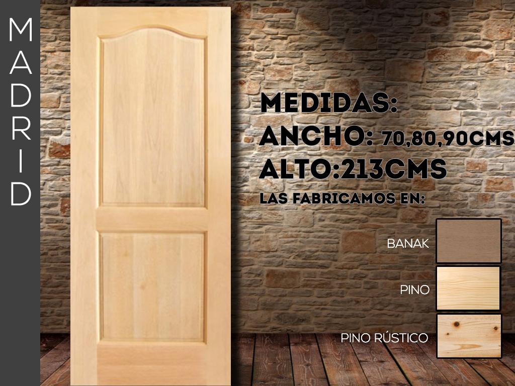 PI_Madrid_Mod800