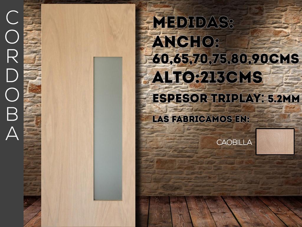 PI_Cordoba