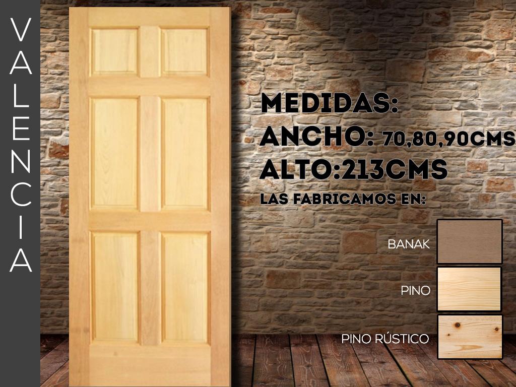 PI_Valencia_Mod806