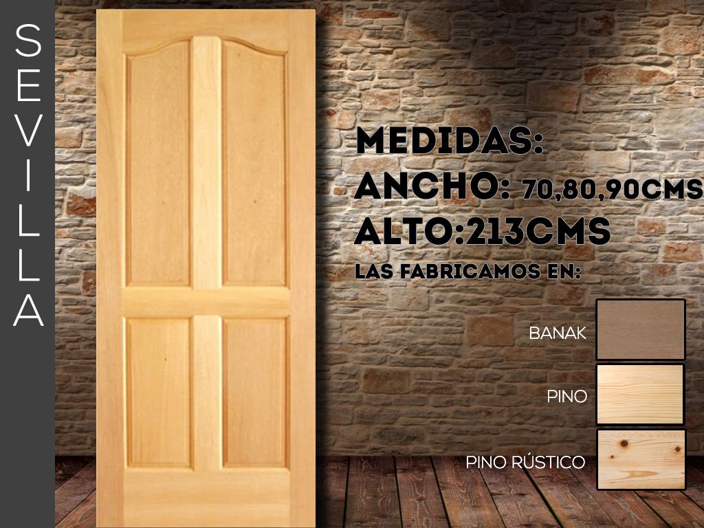 PI_Sevilla_Mod804