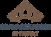 gravassryggen_logo2.png