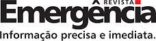 Logo_Revista_Emergência_(1).jpg
