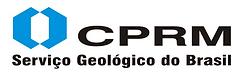 CPRM.png