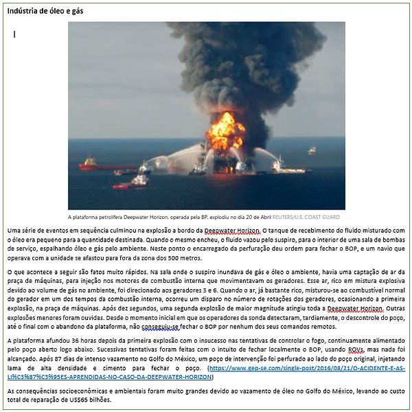 Indústria Óleo e Gás.PNG
