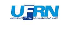 UFRN.jpg