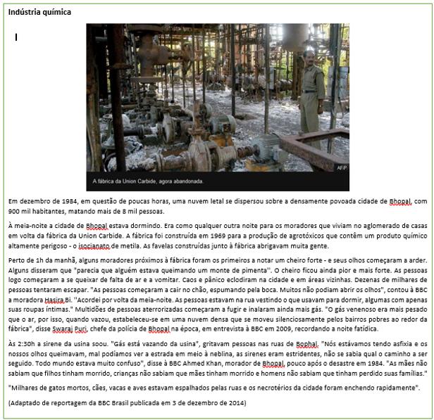 Indústria Química.PNG
