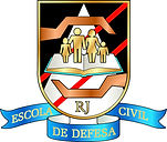 Logo Esdec.jpg