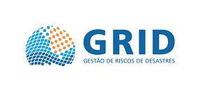 Logo_GRID_horizontal.jpg