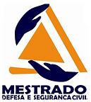 Mestrado_Defesa_e_Segurança_Civil.png