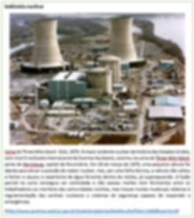 Indústria_Nuclear.PNG