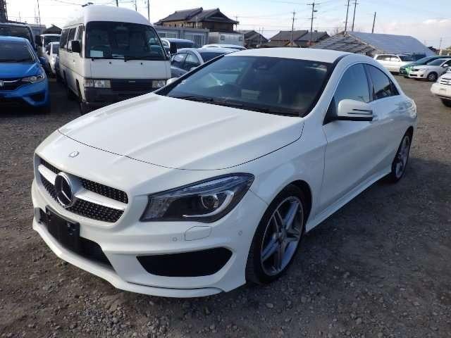 Mercedes CLA180 9377 1.jpg