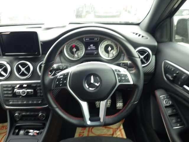 Mercedes 9488 4.jpg