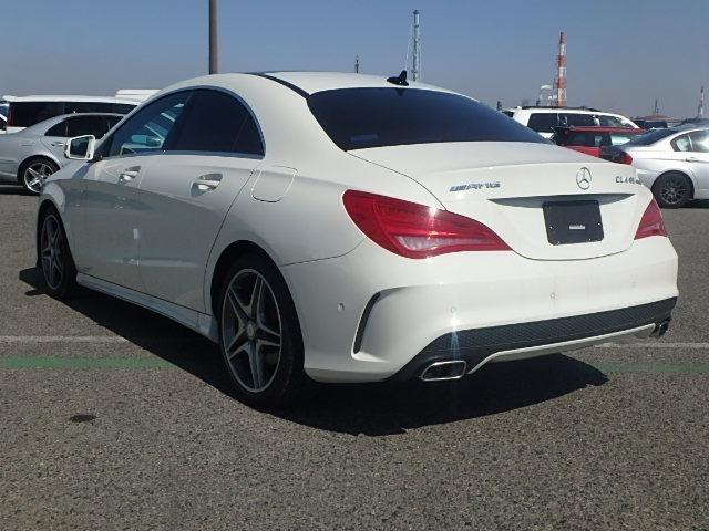 Mercedes 7842 3.jpg