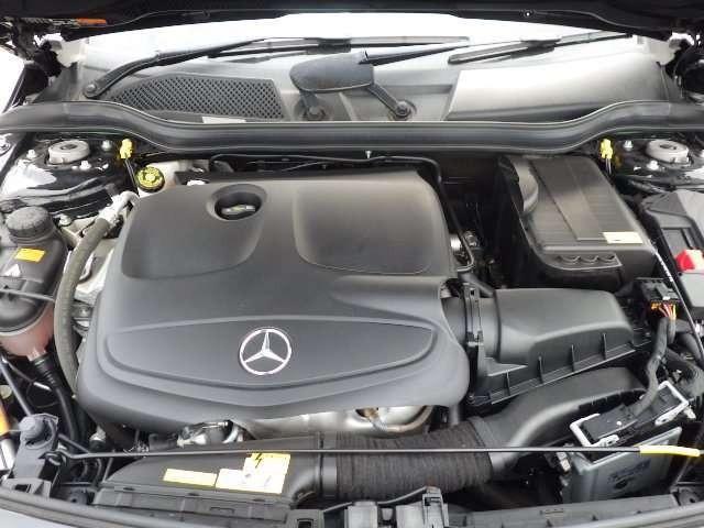 Mercedes 9488 6.jpg