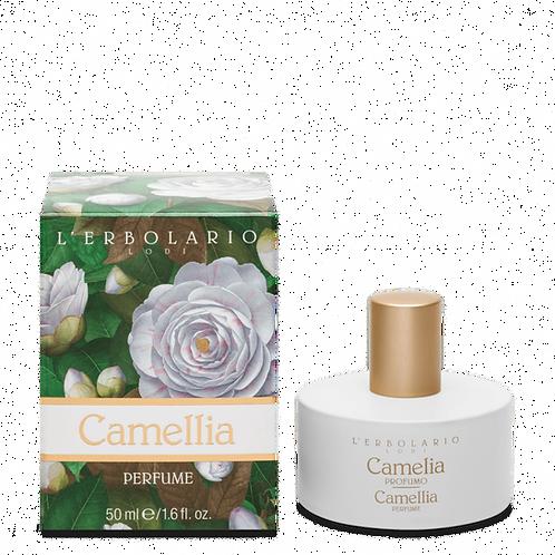 Camellia Perfume (50 ml)