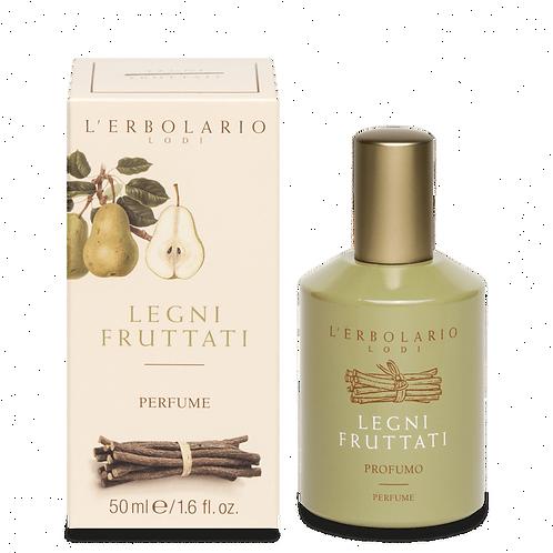 Legni Fruttati Perfume