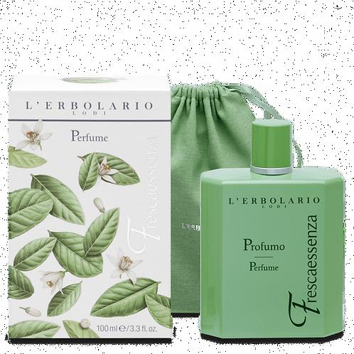 Frescaessenza Perfume
