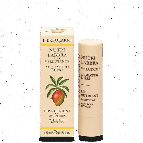 Lip Nutrient