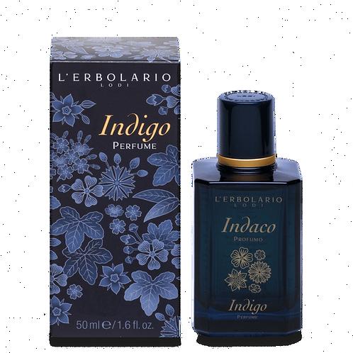 Indigo Perfume (50 ml)