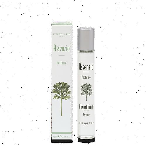 Absinthium Perfume (15 ml)