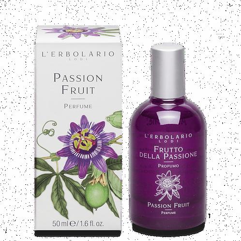 Passion Fruit Perfume (50 ml)